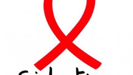 1517809_sidaction2011