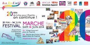 Pride2014_Flyer_Matt_recto