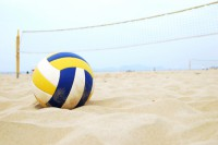 beachvolley_642