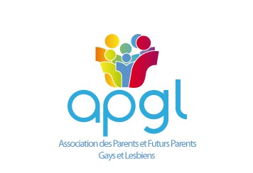 logo_apgl_version-final