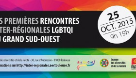 Rencontre grand ouest
