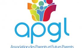 apgl-logo-1-copie