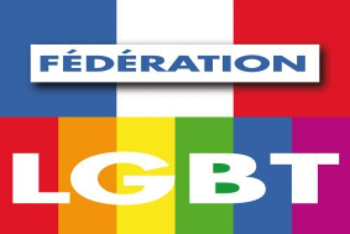 Fédération National LGBT